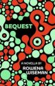 Bequest by