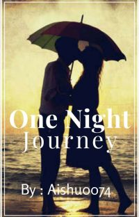 One Night Jouney [√] cover