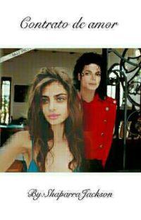 contrato de amor (Michael Jackson y Tu) cover