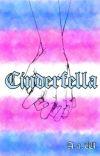 Cinderfella cover