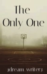 The Only One cover