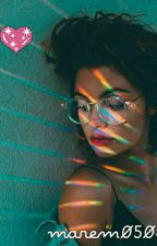 Me Cambiaste 😍 [Terminada] by margilp
