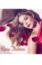 Rose Thorns - A Jason Blossom FF by purple_panda_14
