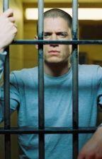 Prison Break Imagines!!! {CLOSED} by all_time_fandom