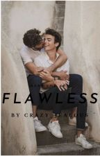 Flawless |bxb| by crazy_jealous