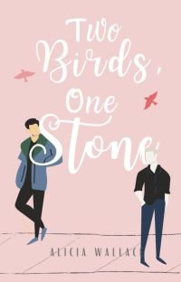 Two Birds, One Stone cover