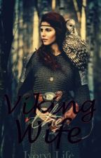 The Viking's Wife by Ivory_Life