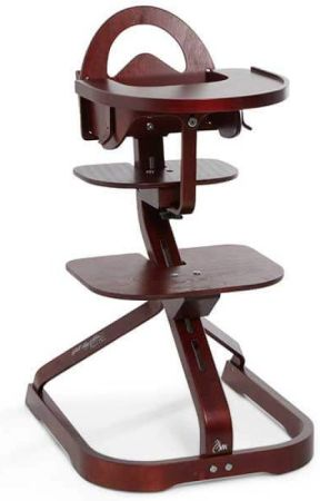 Discover Ideal Baby High Chairs For 2017 by ProHighChair