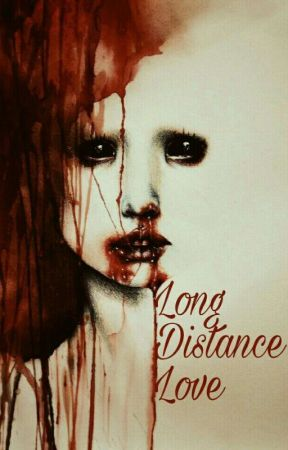 Long Distance Love [COMPLETED] by i_nbolt
