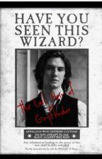 The Last Gryffindor (Sirius Black) by hiraetheart