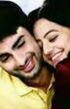 SwaSan- Phir Se Pyaar ✓ by Love_Angel08897