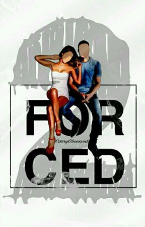 Forced 2 |Russell Westbrook| *discontinued* by kooxtae