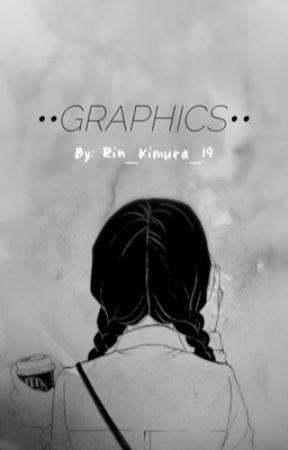 ••Graphics•• by Rin_Kimura_19