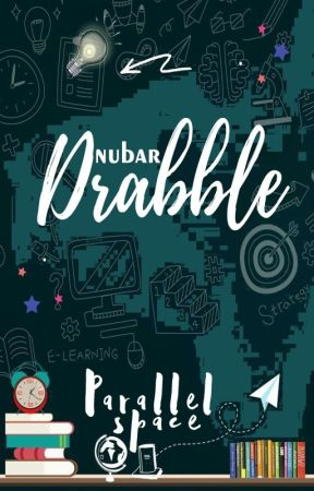 Nubar Drabble by parallel-space