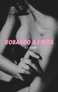 Robando A Emma cover