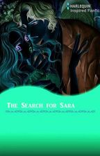 The Search for Sara by Elsdell
