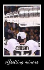 offsetting minors   s. crosby by dreamsofparadise