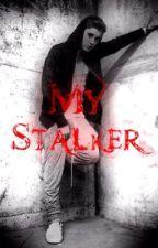 My Stalker(Jason McCann) by belieber4ever_08