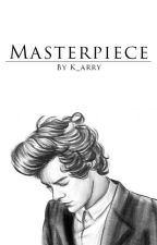 Masterpiece {h.s} by K_arry