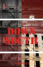 DOWN SOUTH~youngboy fanfic COMPLETED by iammariee