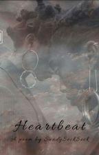 Heartbeat  by sandyseckseck