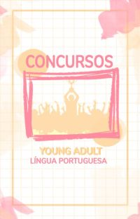 Concursos | Young Adult LP cover