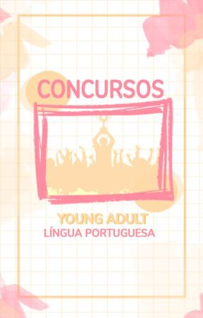 Concursos | Young Adult LP by WattpadYoungAdultLP