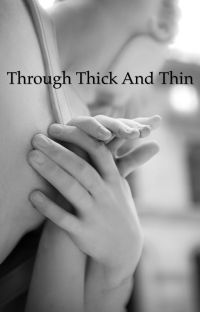 Through Thick And Thin cover