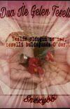 DUA İLE GELEN TESELLİ (DÜZENLENİYOR) cover