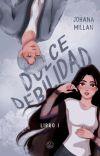 Dulce Debilidad © *ACTUALIZANDO* cover