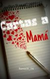Cartas a Mamá cover