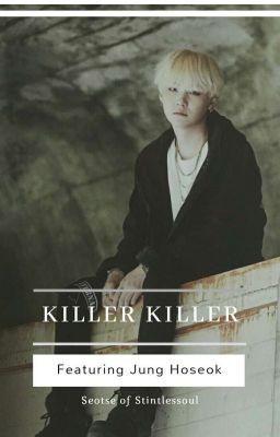 [Дууссан] killer killer   myg
