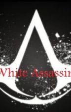 White Assassin's by HainAkairo