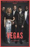 Vegas cover