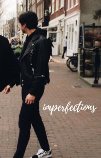 imperfections: cth