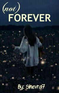 (Not) Forever ✔ cover