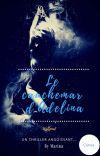 Le Cauchemar D'Adelina cover