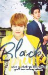 Black Prince [Chanbaek/Baekyeol] cover
