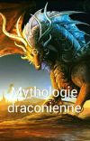 Mythologie draconienne cover