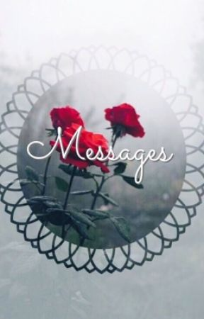 Messaging~Ivan by wavesemivan