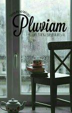 Pluviam by WeAreWao