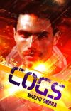 Cogs cover