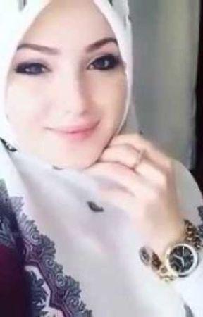 تصفيه حساب -- لمريم السعدي by user72876367