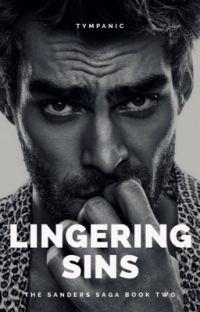 Lingering Sins | ✓ cover