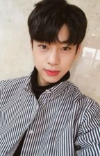 KIM DONGHYUN FACTS AND PICS by Blue_Pooh