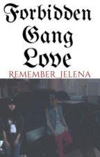 Forbidden Gang Love // Jelena by Remember_Jelena