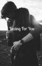 FaZing by JustFazing