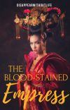The Blood-Stained Empress cover