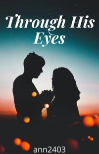 Through His Eyes cover