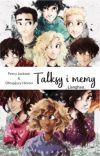 Talksy i Memy - Olimpijscy Herosi cover